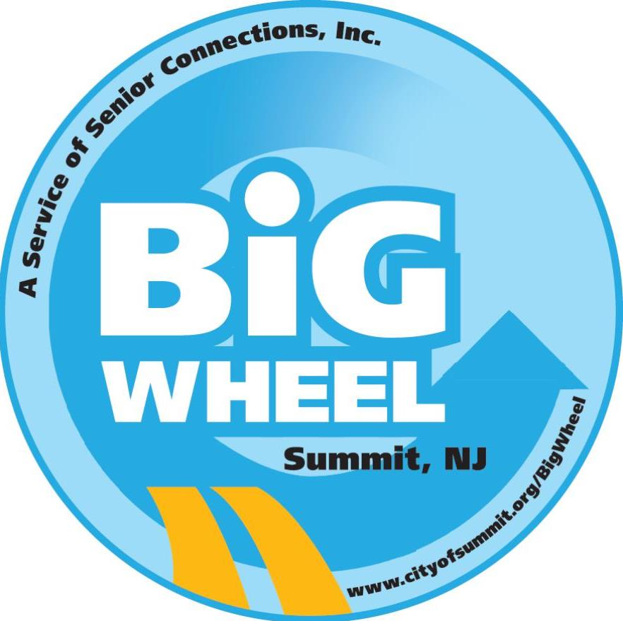 Learn more about Big Wheel at the Summit Community Programs website.