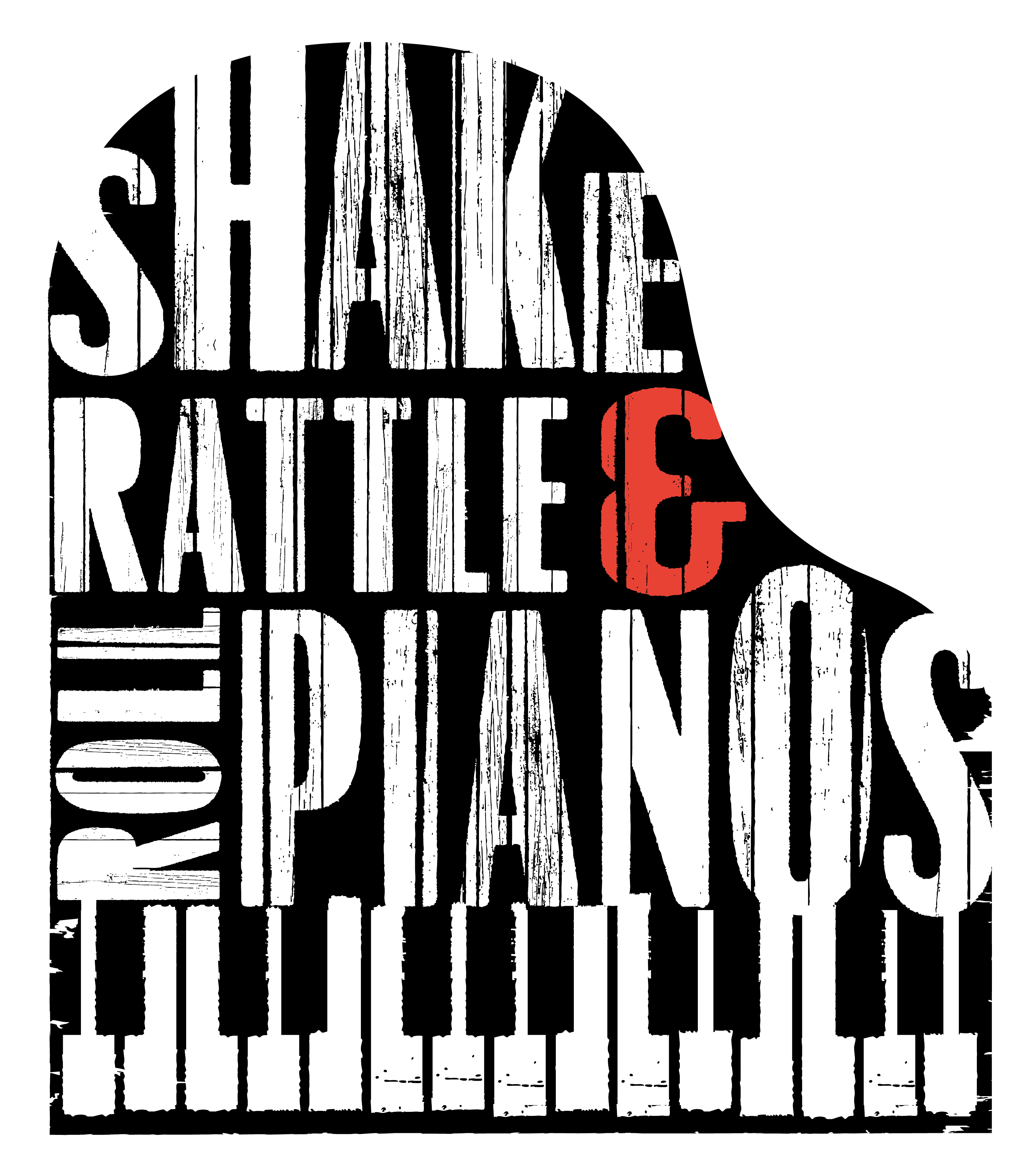 pianologo.png
