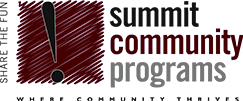 Summit Community Programs