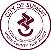 City of Summit