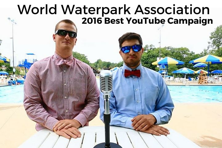 Winner World Waterpark