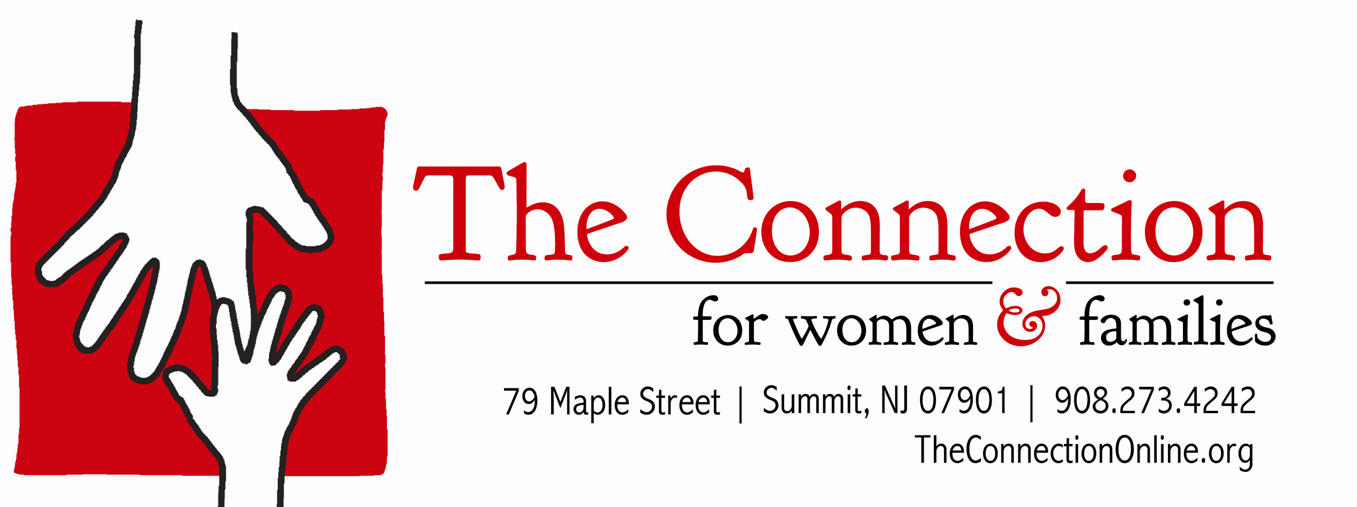 The Connection for Women and Families